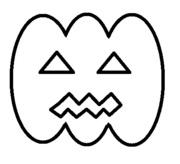 halloween pumpkin1.jpg