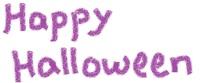 Happy Halloween1.jpg